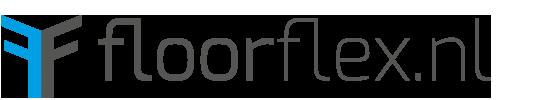 Floorflex | Parketvloeren, Houten vloeren en Laminaat