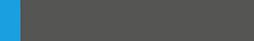 FF-footer-logo